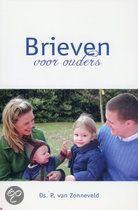 bol.com | Brieven Voor Ouders, P. Van Zonneveld | 9789033630132 | Boeken