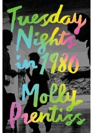 Tuesday Nights in 1980