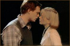 dogville 2003 full movie download