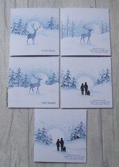Christmas Cards | docrafts.com