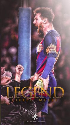 7 Top Lionel Messi 2017 Wallpapers For Android Lionel Messi 2017, Lionel Messi Barcelona, Barcelona Football, Messi Vs Ronaldo, Messi 10, Barca Team, Messi News, Fc Barcelona Wallpapers, Cr7 Junior