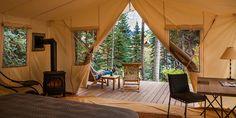 camphotel-20130721_004.jpg                                                                                                                                                                                 もっと見る