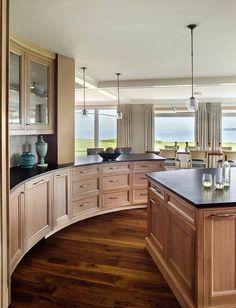 Kitchen Designers Boston Endearing Best Interior Designers In Boston  Best Interior Design Projects Design Decoration