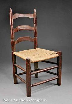 Louisiana Chairs On Pinterest Louisiana 19th Century