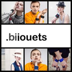 .Bijouets is a brand of Italian design, a pioneer in the creation of exclusive products through Professional 3DPrinting.