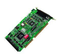 :: Innovation-Matrix Inc. :: - Products - Googol Technology - GT-400 Series Motion Controller