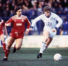Leeds United Football, Leeds United Fc, Brighton & Hove Albion, Brighton And Hove, Retro Football, The Unit, Memories, Memoirs, Souvenirs