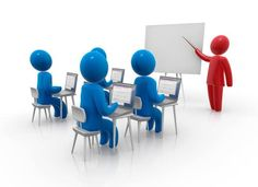 Estudantes valorizam treinamentos e feedback das empresas, diz pesquisa: Levantamento foi feito com 380 candidatos a vagas de trainees no país. Treinamento é importante para 61%, enquanto salário para apenas 26%.  http://g1.globo.com/concursos-e-emprego/noticia/2013/04/estudantes-valorizam-treinamentos-e-feedback-das-empresas-diz-pesquisa.html