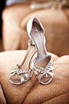 Ladies shoes sparkles 9169 |2013 Fashion High Heels|