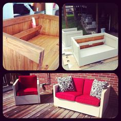 1000 Images About Repurpose Furniture On Pinterest Reupholster Furniture Diy Tv And Wingback