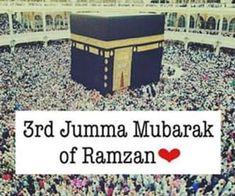 Jumma Mubarak Ho, Jummah Mubarak Messages, Jumma Mubarak Quotes, Jumma Mubarak Images, Ramadan Mubarak, Ramadan Wishes, Ramadan Day, Ramadan Greetings, Ramadan Prayer