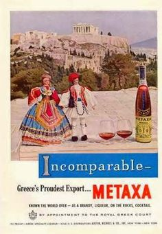 Vintage Alcohol Ads of the (Page Vintage Advertising Posters, Vintage Advertisements, Vintage Ads, Vintage Posters, Vintage Wine, Old Posters, Train Posters, Old Commercials, Poster Ads