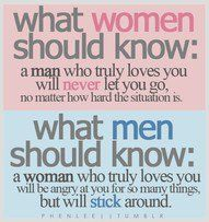 Oh lord... so that is my problem... I love me husband... Damnit! I was so hoping to avoid that
