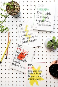 Do Books provide readers with the tools to live a fulfilled and engaged life, whether it's mastering a new skill, cultivating a positive mindset, or finding inspiration for a new project.