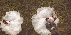 婚紗影像/Pre-Wedding Photo 新人:明學&怡如 造型: 楊咪莉 禮服:Bear Wedding 婚紗側錄:強尼先生影像紀錄 影像連結:https://vimeo.com/147617775 Partner:阿烈 Photography by 包子葉