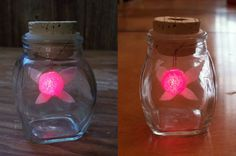 Get inspired to geek out any room with these 5 Legend of Zelda Do-It-Yourself project ideas!