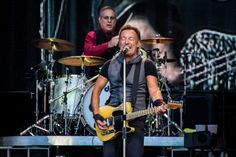 Springsteen_Berlin_2016IMG_9262_Peter_Harbauer