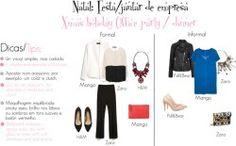 Festa ou jantar de natal empresa: o que vestir? / Xmas holiday Office party or dinner: what to wear? #besuitblog #xmasoutfit