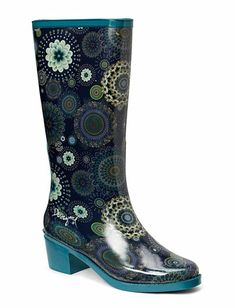 Desigual Shoes SHOES_ BOOT MAGUI-1