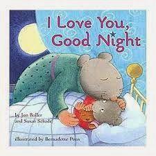 All Information: Good Night 2014