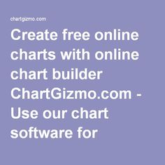 mind42 free online mind mapping software class ideas pinterest mind mapping software teacher tools and teacher - Free Online Charting Software