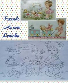 Kids Patterns, Baby Art, Line Drawing, Baby Quilts, Amazing Art, Awesome, New Art, Hand Embroidery, Coloring Pages