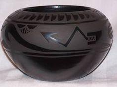 Maria Pottery