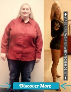 Neat - 1 Day Closer - Page 7 of 13 | CHECK OUT MORE BEFORE AND AFTER WEIGHT LOSS PICS AT BEFOREANDAFTERWEI... | #fitnessmotivation #weightlossmotivation #beforeafter #weightloss #loseweight