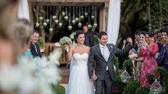 Casamento Aline e Eduardo   Chácara Luz da Mata   Eventos e Gastronomia