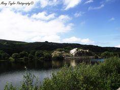 Llanberis Lake Railway, Snowdonia, Wales. Photographer: Pandaternative Photography http://www.facebook.com/pandaternative http://pandaternative.tumblr.com http://uk.pinterest.com/pandaternative Instagram: @pandaternative Flickr: Pandaternative