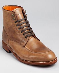 Frye Walter Boots   Bloomingdale's