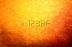 abstracto: resumen de antecedentes de naranja o de fondo rojo con el fondo brillante colorido con gradiente de textura vendimia grunge fondo