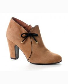 79704225712 Ankle boots-High heel ankle boots -Shoeboots-Wedge boots-Chelsea boots - Fabucci  Footwear