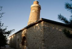 Elazığ Harput Ulu Camii