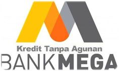 Pinjaman KTA Bank Mega  http://cirandas.net/cekaja/cara-mengajukan-pinjaman-kta-bank-mega-yang-perlu-diketahui