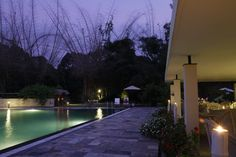 Offering exciting holiday packages, Amanvana is located beside the river Kaveri and is considered one of the top Coorg Spa resorts. For more information, please visit http://www.amanvanaspa.com/