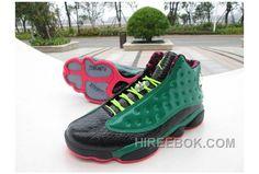 bb10e33303b8d2 Air Jordan Retro XIII 13 He Got Game Girls GS Grey Shoes Online