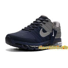 official photos 7db7b d6b0b 17 Best images about Rayray board on Pinterest Nike Shox, Nike Dunks, Air  Max