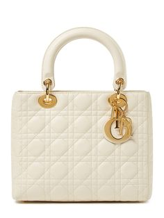 Timeless leather handbags, elegant silk scarves, and more by the most iconic names.