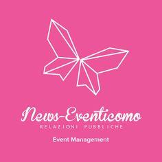 Event Management www.newseventicomo-pr.com