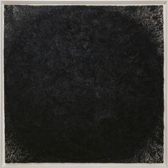 Richard Serra, Butor (2009)