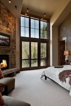 1221 Best Bedroom Design Ideas Images On Pinterest In 2018 | Bedroom Designs,  Bedroom Ideas And Dream Bedroom