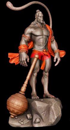 Shri Ram Wallpaper, Lord Krishna Hd Wallpaper, Hacker Wallpaper, Hanuman Pics, Hanuman Images, Shri Hanuman, Best Love Pics, Lord Sri Rama, Shiva Angry