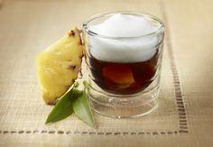 Café gelado com coco By emNespresso/em.