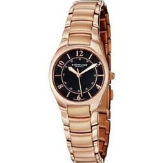 The watches deluxe accessory has become the favorite accessory of men because they don't have so many options in accessories. It is a must have accessory for all men as well as women. http://enlwatchesdeluxeitaly.com/