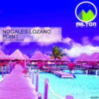 Nogales Lozano -Point (Aymen Boughdiri Remix)[Milton Music] by Nogales Lozano on SoundCloud