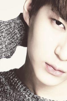 ~{VIXX's Leo}~ #Leo #JungTaekwoon #VIXX