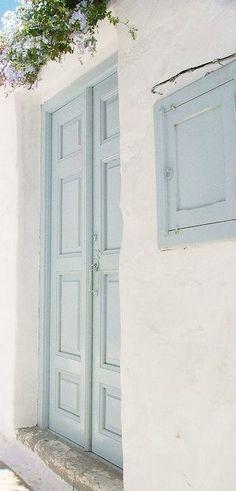 Soft color www.SELLaBIZ.gr ΠΩΛΗΣΕΙΣ ΕΠΙΧΕΙΡΗΣΕΩΝ ΔΩΡΕΑΝ ΑΓΓΕΛΙΕΣ ΠΩΛΗΣΗΣ ΕΠΙΧΕΙΡΗΣΗΣ BUSINESS FOR SALE FREE OF CHARGE PUBLICATION
