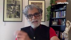 Mindfulness expert Deepak Chopra shares tips for coping with the loss of a loved one as well as the seven stages of grief that emerges from the loss of lifestyle. Seven Stages Of Grief, Dealing With Grief, Old Flame, Peripheral Neuropathy, Deepak Chopra, Life Video, Young Black, How To Know, Rapper