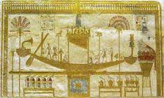 Un relieve de la barca sagrada de Osiris en de los dibujos del templo de Abydos, dedicado a Osiris, http://www.maestroegypttours.com/sp/Excursi%C3%B3nes-en-Egipto/Luxor-Excursiones/Tour-a-los-templos-de-Abydos-y-Dendera-desde-Luxor http://www.maestroegypttours.com/sp/Excursi%C3%B3nes-en-Egipto/Luxor-Excursiones/Tour-a-los-templos-de-Abydos-y-Dendera-desde-Luxor